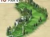 golf_tour_10-jpg