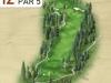 golf_tour_12-jpg