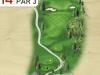 golf_tour_14-jpg