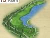golf_tour_15-jpg