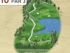 golf_tour_16-jpg