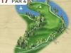 golf_tour_17-jpg