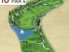 golf_tour_18-jpg