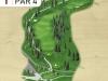 golf_tour_1-jpg