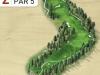 golf_tour_2-jpg