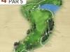 golf_tour_4-jpg