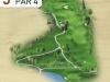 golf_tour_5-jpg