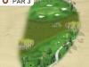 golf_tour_6-jpg