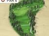 golf_tour_8-jpg