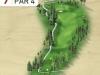 golf_tour_9-jpg