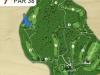 golf_tour_front_9-jpg