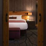 shorelodge-guestroom-thumb