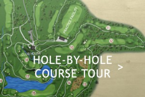 Hole-by-Hole-Tour