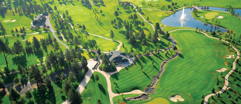 WTC-Golfcourse-Aerial