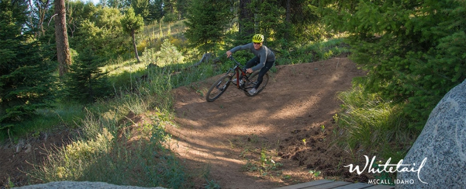 WTC-Mountain-Biking-header