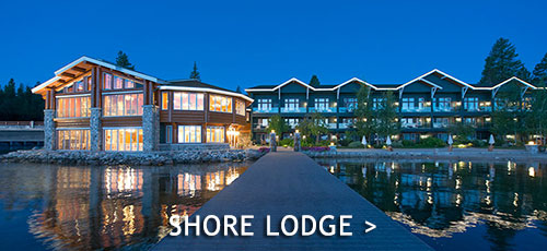Amenities-home-shore-lodge-title
