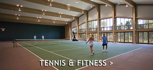 Amenities-home-tennis-title