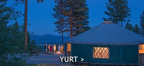 Amenities-home-yurt-title