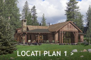 Locati-Plan-1-Button