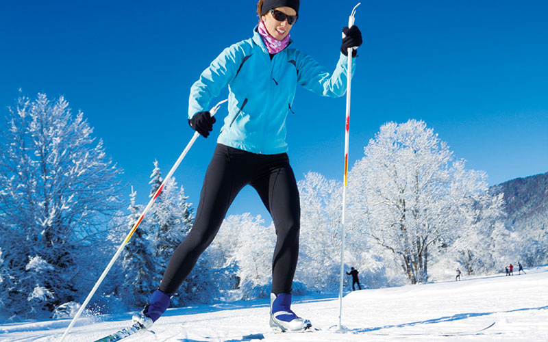 Winter-Nordic-Skiing-8x5