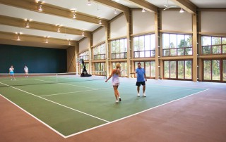 Tennis_and_Fitness