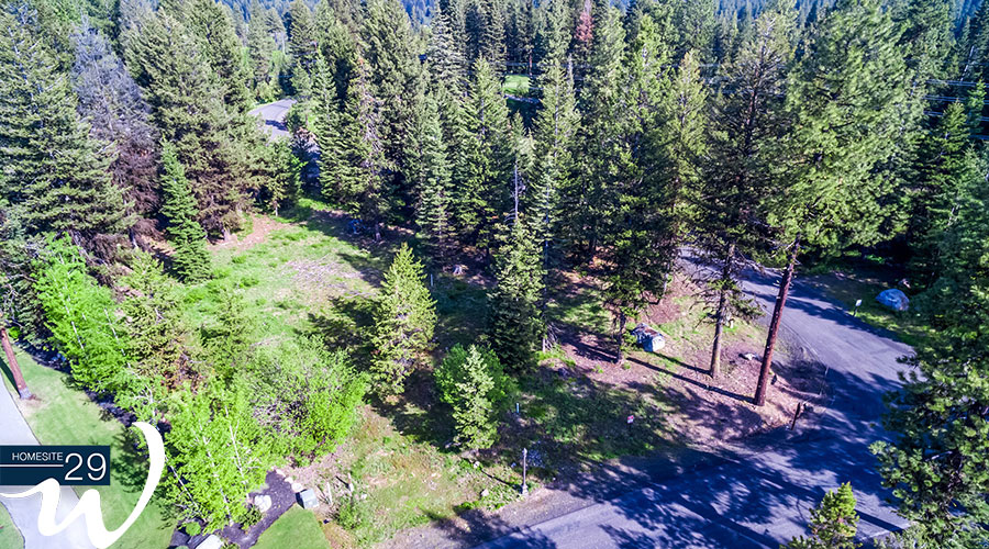 homesite-29-201-Whitetail-Drive-01