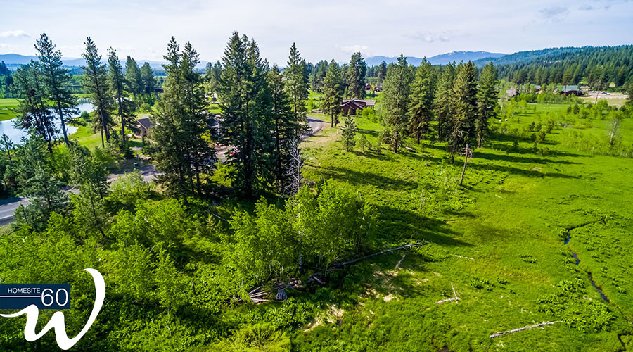 homesite-60-354-Whitetail-Drive-01