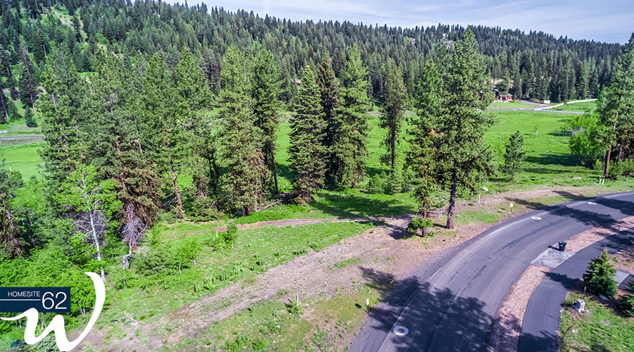 homesite-62-346-Whitetail-Drive-01