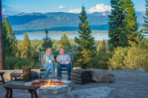 Whitetail-Club-McCall-Idaho-Gallery 01