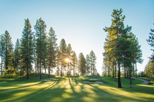 Whitetail-Club-McCall-Idaho-Gallery 02