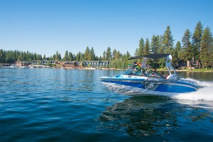 Whitetail-Club-McCall-Idaho-Gallery 03