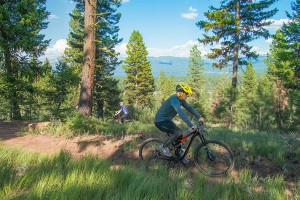 Whitetail-Club-McCall-Idaho-Gallery 04