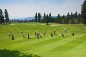 Whitetail-Club-McCall-Idaho-Gallery 05