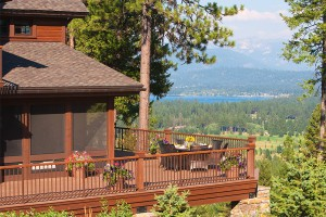 Whitetail-Club-McCall-Idaho-Gallery 06