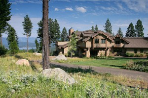 Whitetail-Club-McCall-Idaho-Gallery 11