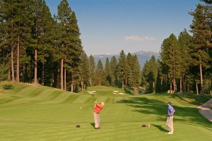 Whitetail-Club-McCall-Idaho-Gallery 12