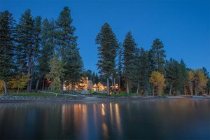 Whitetail-Club-McCall-Idaho-Gallery 15