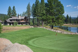 Whitetail-Club-McCall-Idaho-Gallery 23