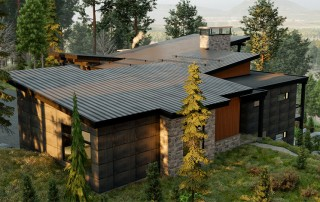Foothills Design-Build Collection