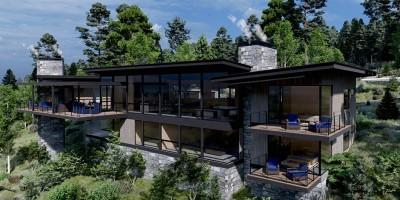 Highlands Design Build Collection