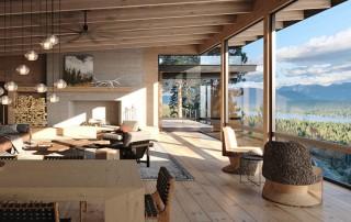 Highlands Design-Build